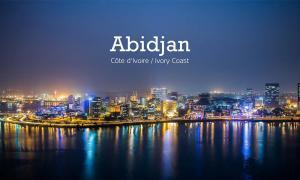 abidjan-in-motion-timelapse-4k