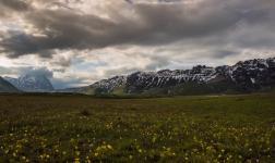 Twofold Nature: l'Abruzzo, meraviglioso e sublime