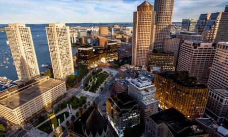 Boston layer lapse 2014