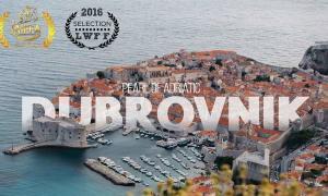 Dubrovnik--Pearl-of-Adriatic-timelapse
