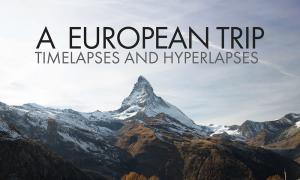 european-trip-timelapse-hyperlapse