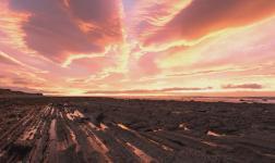 Le nuvole bianche in Aotearoa: viaggio in Nuova Zelanda