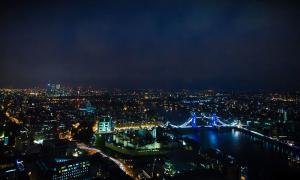 Lights-London-hyperlapse