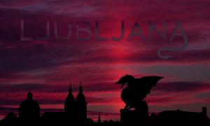 ljubljana-dragon-city-hyperlapse