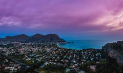 15 Ottimi motivi per visitare Palermo