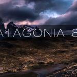 Patagonia 8K timelapse 01