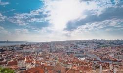 Un Portogallo così ipnotico non l'avete davvero ancora visto