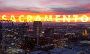 Sacramento-timelapse