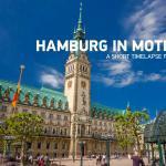 See Hamburg Old and New 01
