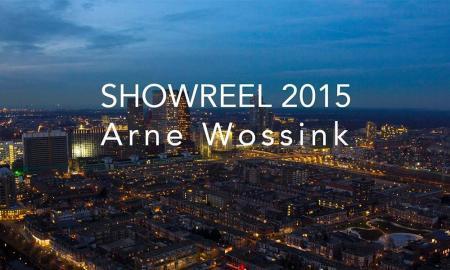Showreel-2015-Netherlands-timelapse-hyperlapse