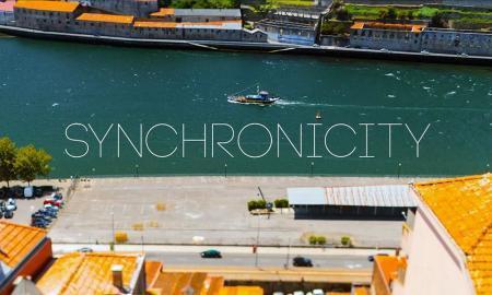Synchronicity-Porto-in-4K