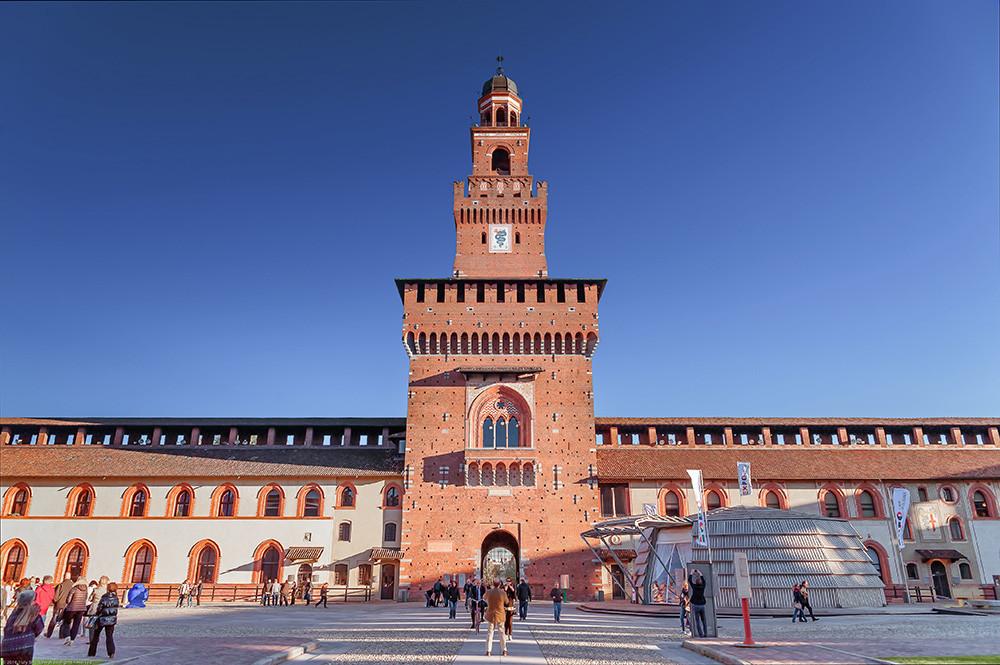 TL foto Milano City (2)