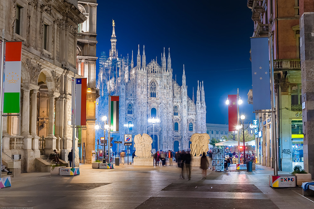 TL foto Milano City (5)