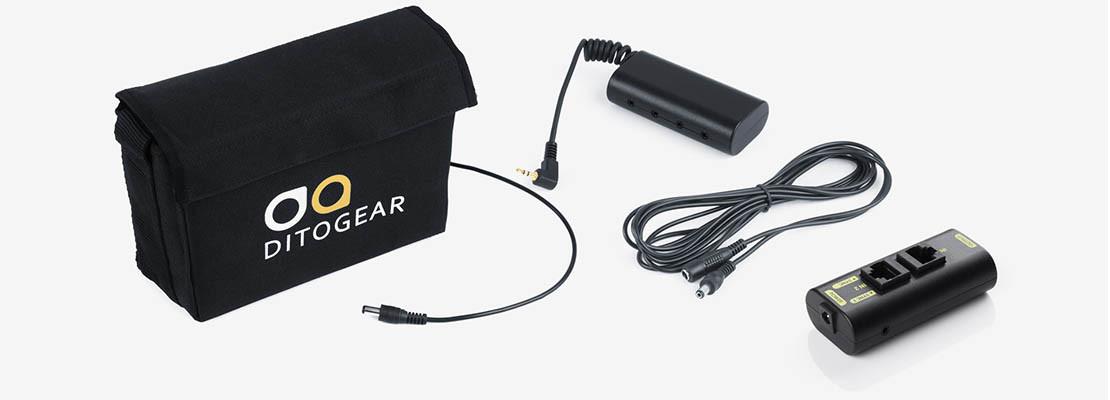 TLI DitoGear Omnislider Battery Cabling 01