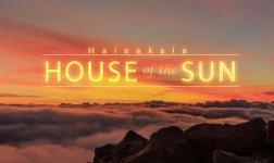 Hawaii: la casa del sole, il vulcano Haleakala