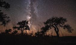Horizons, uno dei migliori time-lapse del 2013