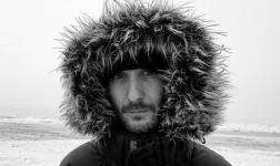 Enrique Pacheco, il time-lapser più premiato del 2013 su TLI – Intervista