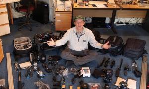 TLI Intervista Geoff Tompkinson 2014 01
