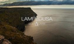 Viaggio nel punto più a sud d'Italia: Lampedusa