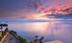 7 giorni in viaggio per la Liguria, catturando oltre 16.000 foto