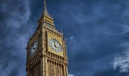 Viaggio a Londra per fermare il tempo