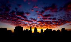 Austin, Texas, la capitale della musica live