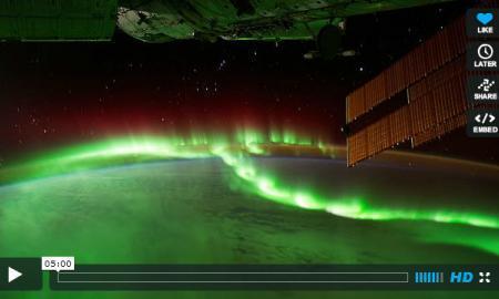 TLI-buon-esempio-timelapse-NASA