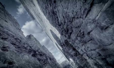 TLI-buon-esempio-timelapse-hauntedwalls