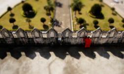 Viaggio nel Laos in miniatura