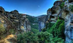 La bellissima Grecia in un time-lapse HDR tutto da scoprire