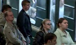 The Moscow Metro: viaggio nella metropolitana moscovita