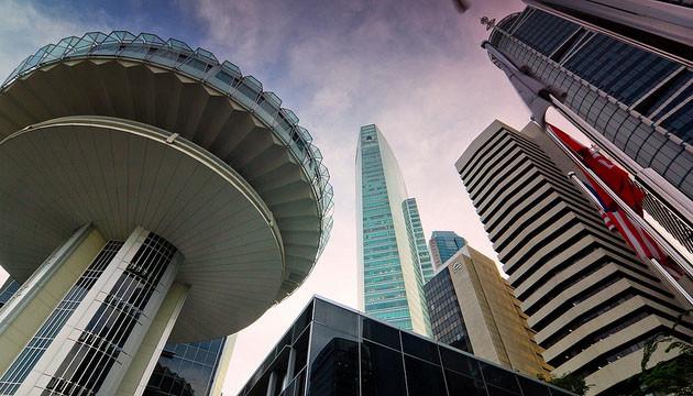 TLI-buon-esempio-timelapse-singapore-22timelapse