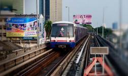 Cultura e vita della Thailandia, in 200 secondi