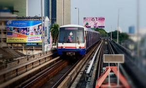 TLI-cultura-vita-thailandia-200-secondi-2014