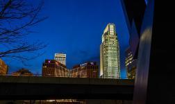 Omaha, tappa obbligatoria di un viaggio negli Stati Uniti