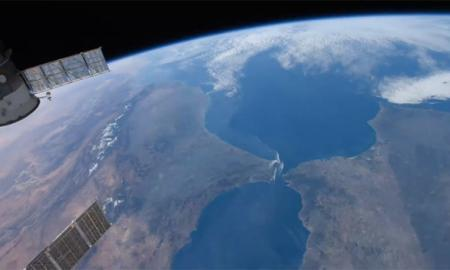 TLI-ottimo-earthlapse-this-our-planet