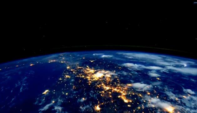 TLI-ottimo-esempio-time-lapse-earthlapse