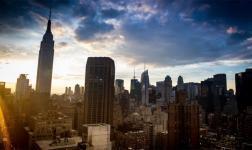 Il progetto Manhattan in Full HD