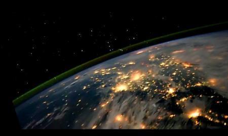 TLI-ottimo-timelapse-NASA-spazio-stupendo