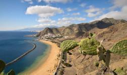 Canary Skies, l'isola di Tenerife raccontata al creatore di LRTimelapse