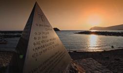 Isole Greche e Atene, perfette location da timelapser