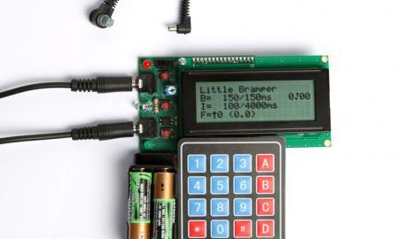 TLI-tutorial-little-bramper-pier-01