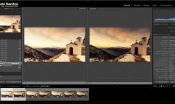 Tutorial | Guida all&#8217;utilizzo di LRTimelapse &#8211; Parte II