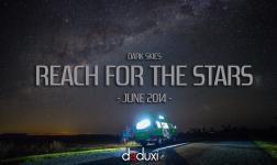 Dark Skies 2014 sta arrivando: eccone il trailer
