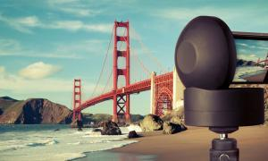 TLN-Galileo-Motrr-time-lapse-Review-02