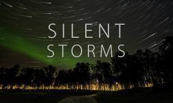 Le spettacolari tempeste che non fanno rumore