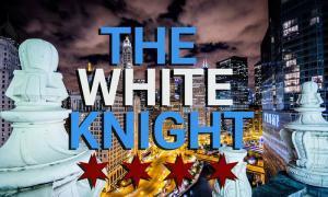 TLN the white night