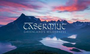 Tasermiut - Greenlands Wilderness timelapse