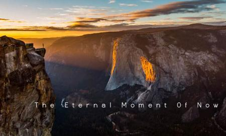 the-eternal-moment-of-now-timelapse-2016