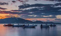 Viaggio tra i tesori dell'isola di Zante (Zakynthos) in Grecia